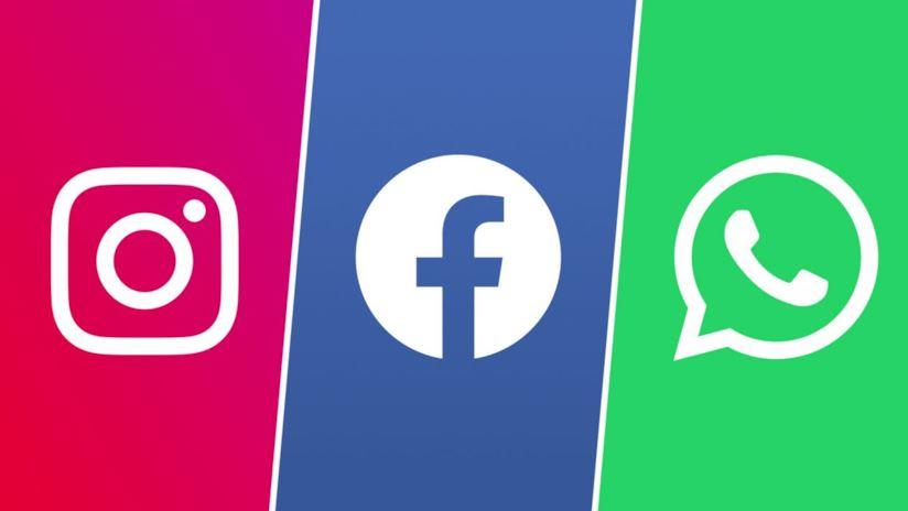 Facebook costretto a vendere Instagram e Whatsapp?