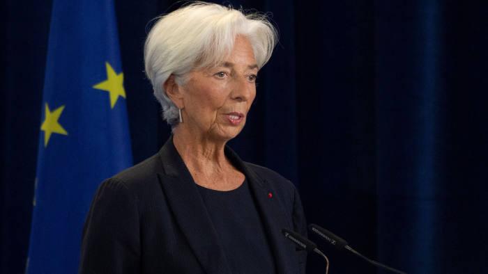BCE, duro colpo alla credibilità fa salire lo spread