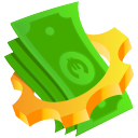 money_machine_icon