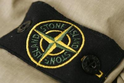 Moncler compra Stone Island in un'operazione da 1,15 miliardi