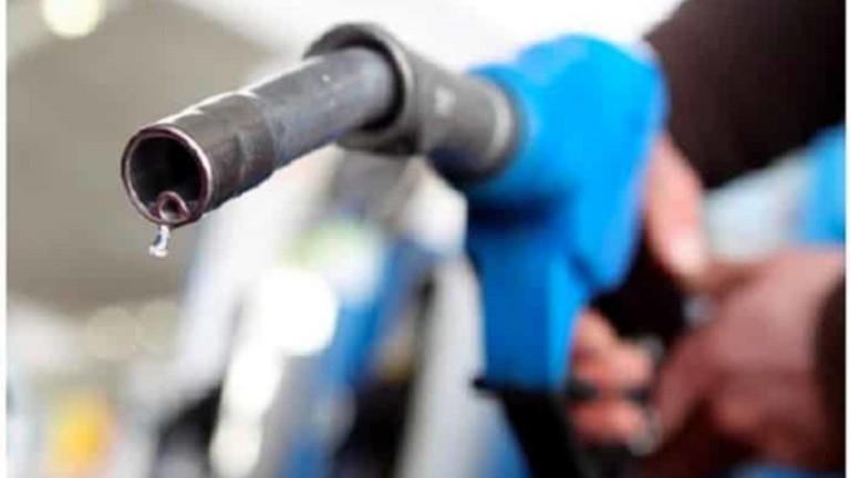 Quale sarà il combustibile del futuro? Scopriamo gli e-fuel