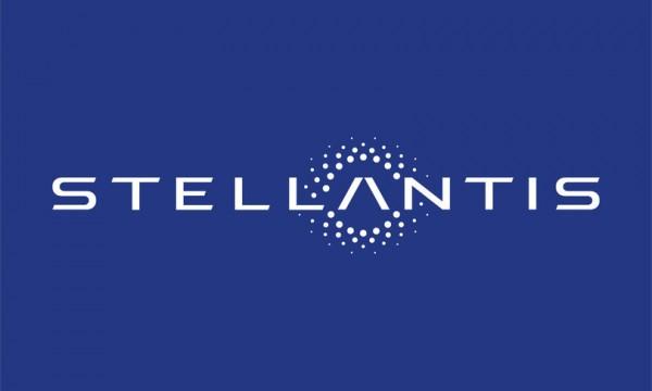 Benvenuta Stellantis, nasce il nuovo colosso dell'automotive