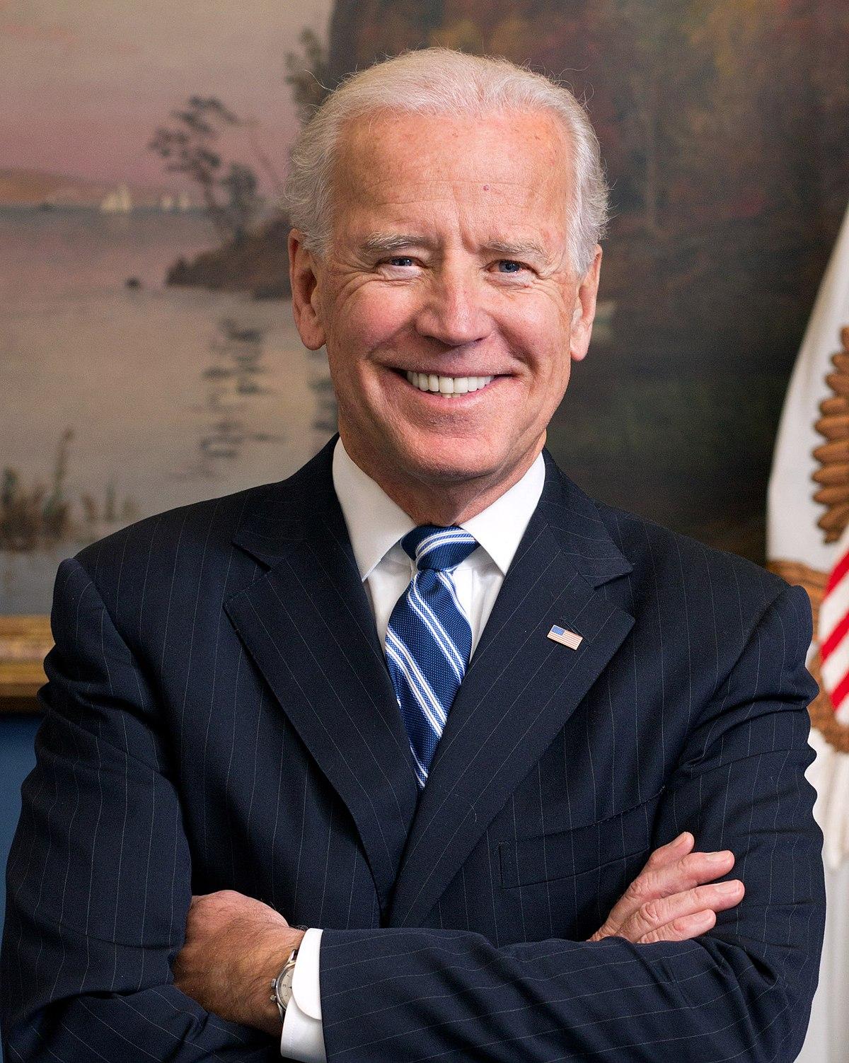 Cosa c'è nel futuro del Nasdaq con Biden presidente