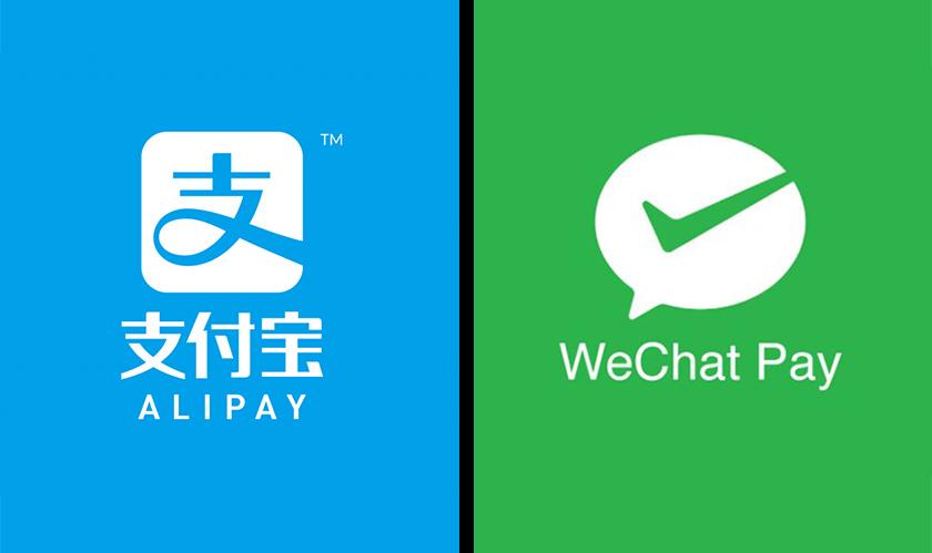 Cina, ecco le nuove regole per i pagamenti digitali
