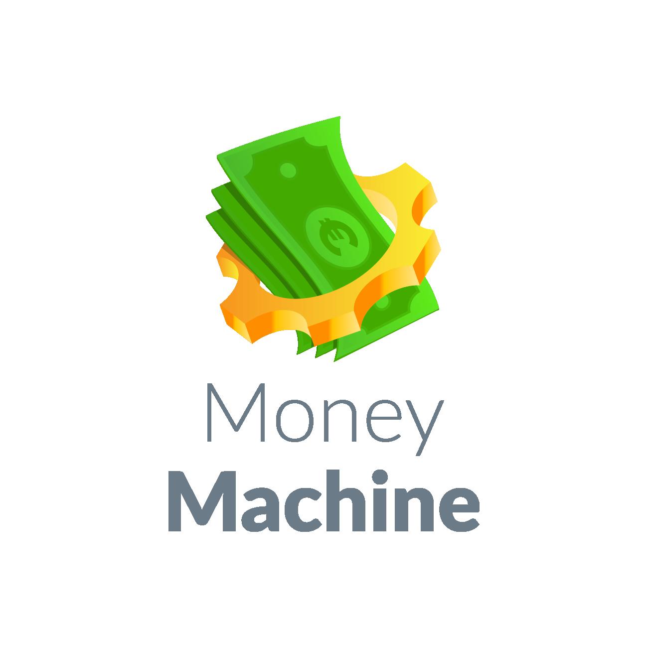 inizia Money Machine