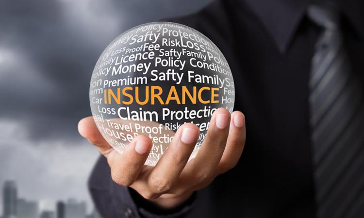 Come investire nel settore assicurativo