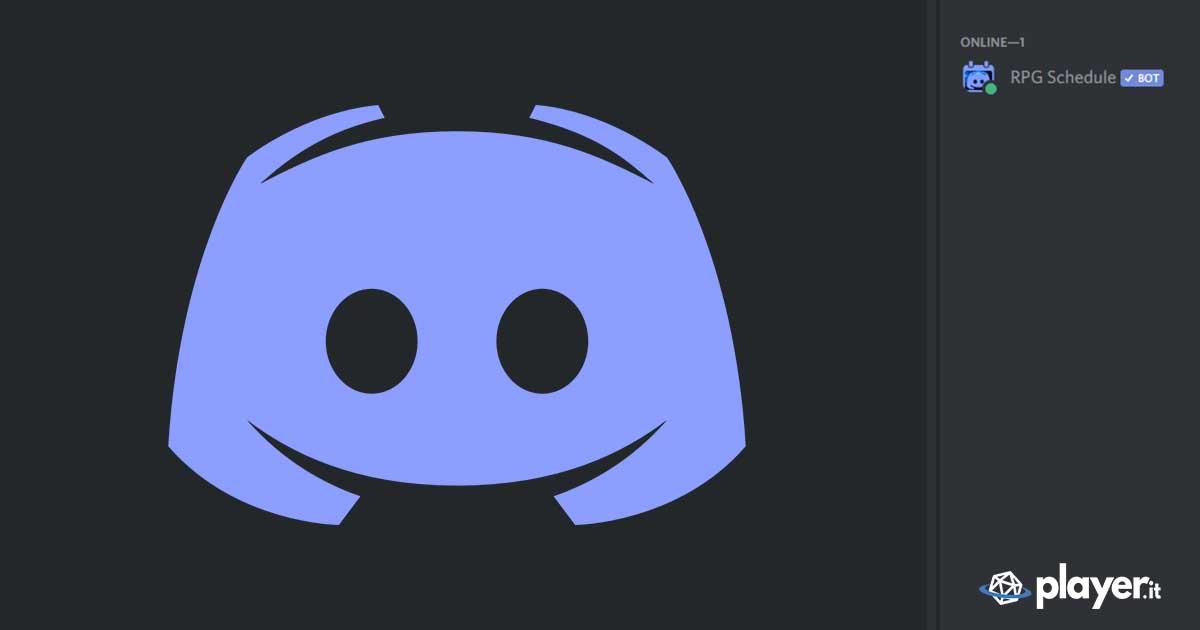 Dentro la chat Discord da cui è nata l'operazione GameStop