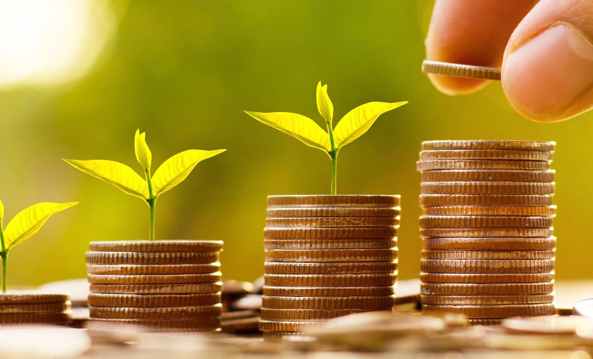 app per la finanza personale