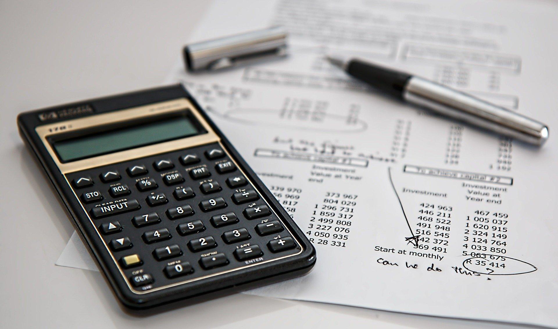 Conviene più fare investimenti attivi o passivi?