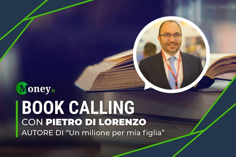 Book Calling: