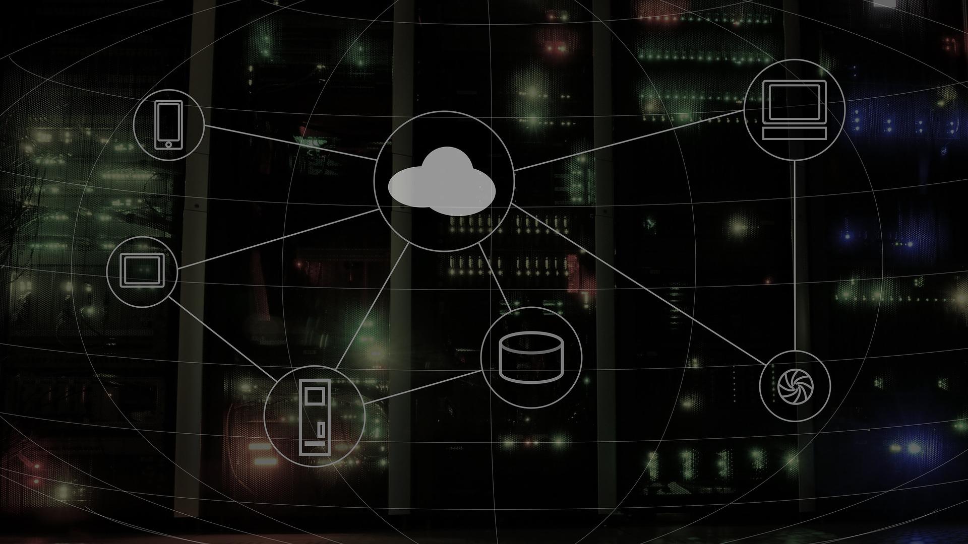 Zoom compra il cloud center Five9