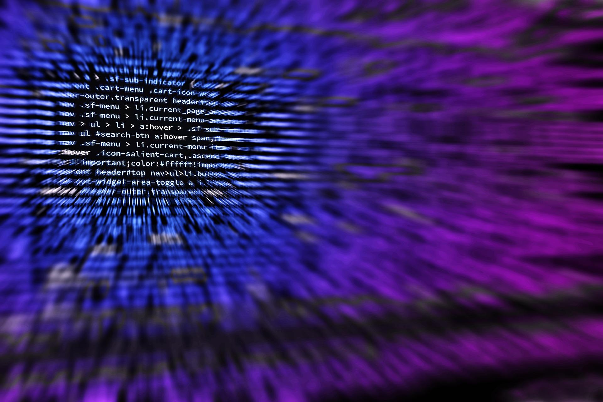 Attacchi hacker: siamo più esposti con lo smart working?