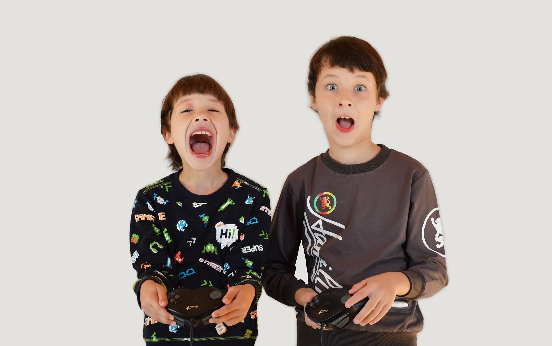 Videogiochi: Tencent acquista Sumo