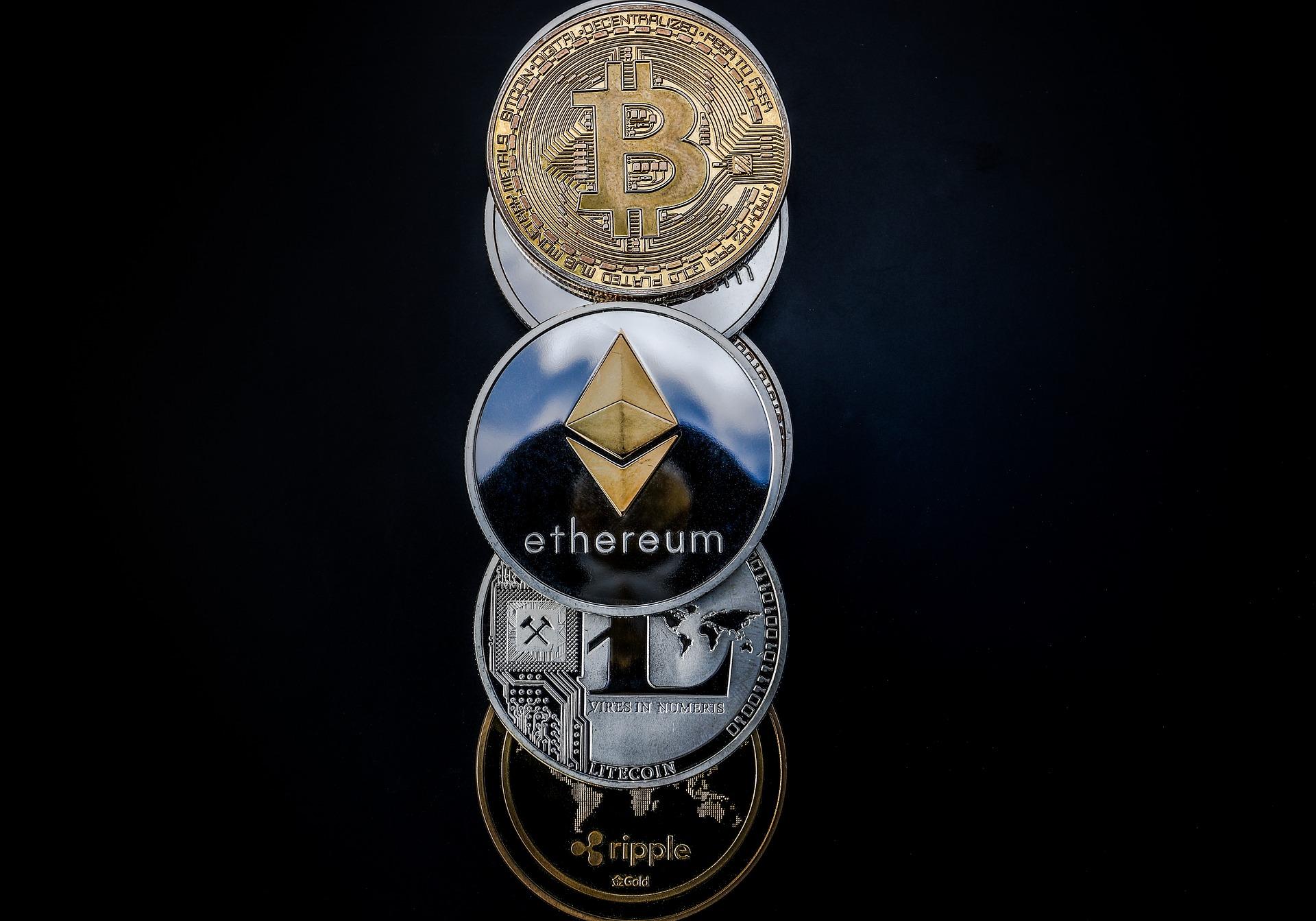Australia, ok da Visa a carta di debito percrypto Ne potranno usufruire tutti i clienti della start up CryptSpend Australia, ok da Visa a carta di debito per crypto