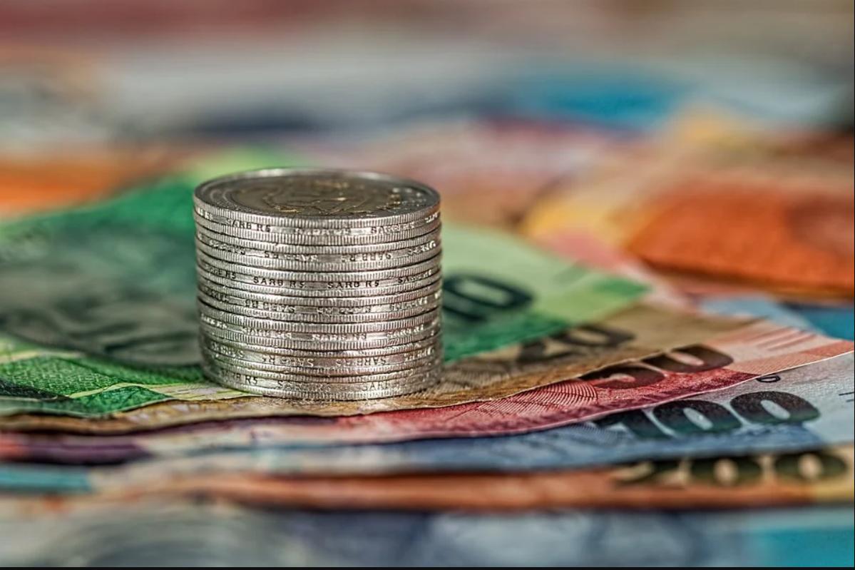 Quanto capitale investire nel trading?