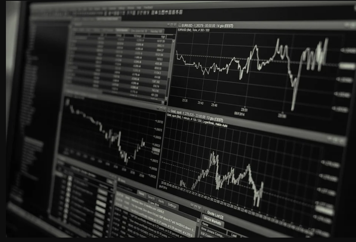 Come Guadagnare facendo trading intraday?