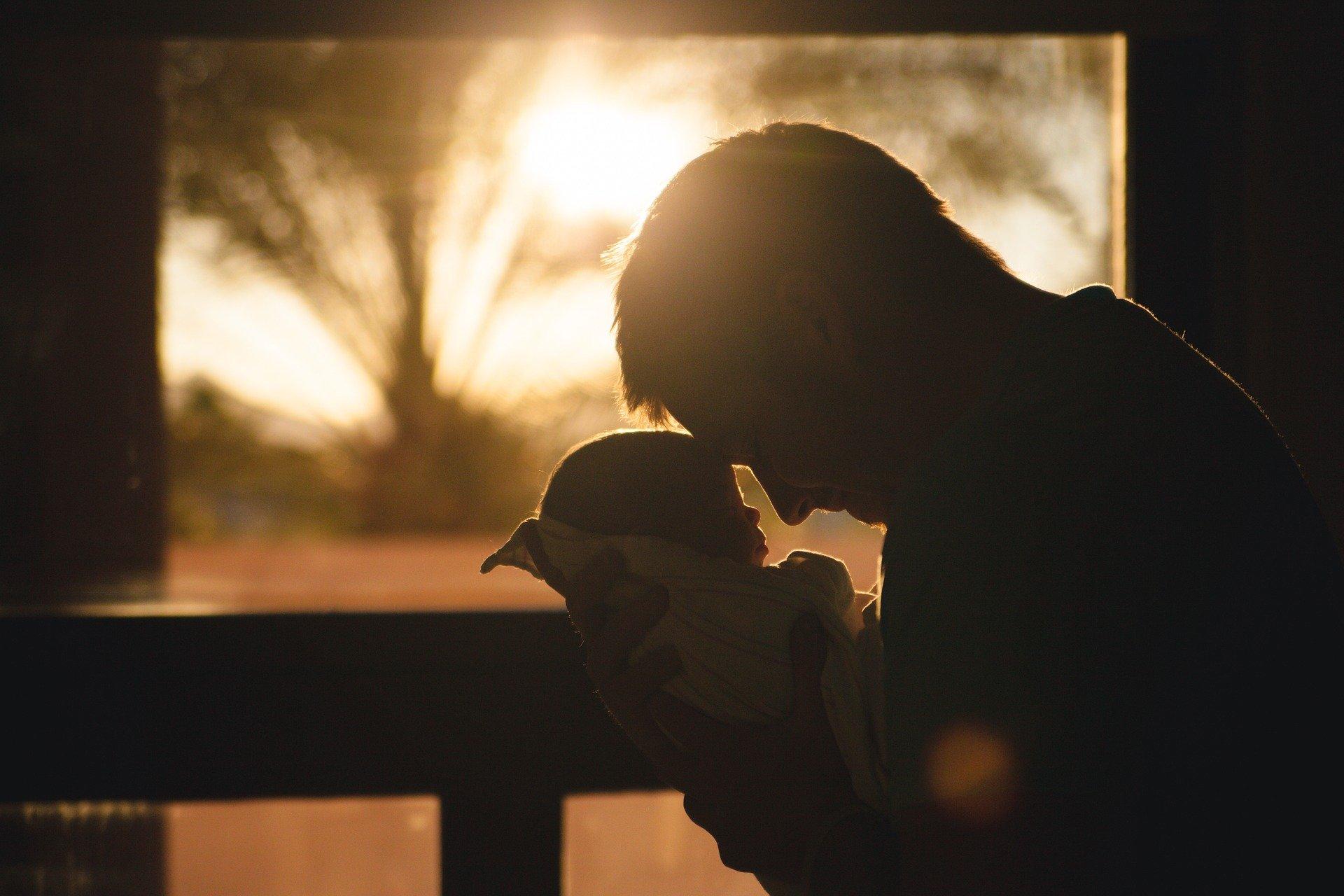 Neogenitori: come prepararsi all'arrivo di un figlio?