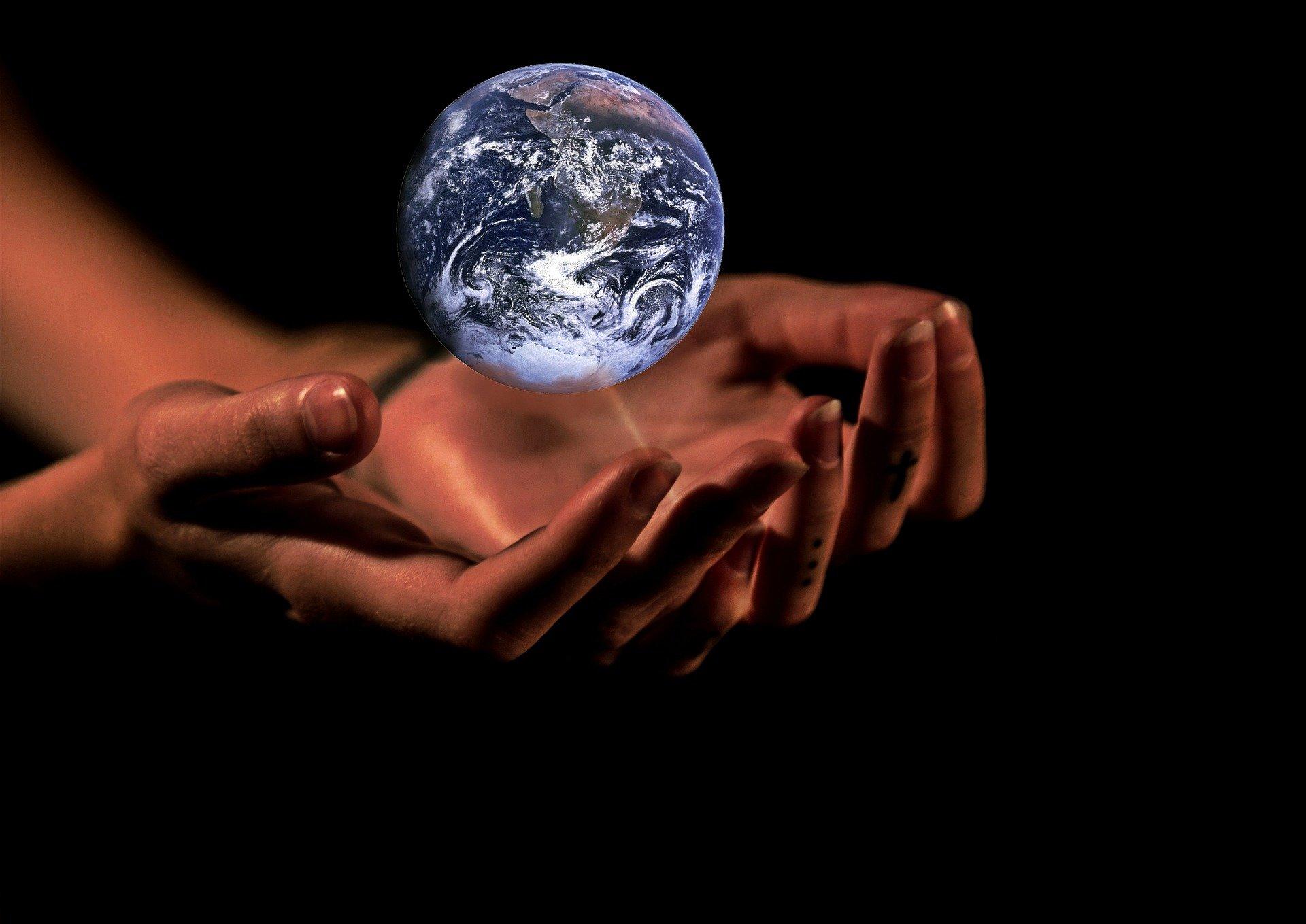 Cambiamento climatico offre opportunità di investimento?