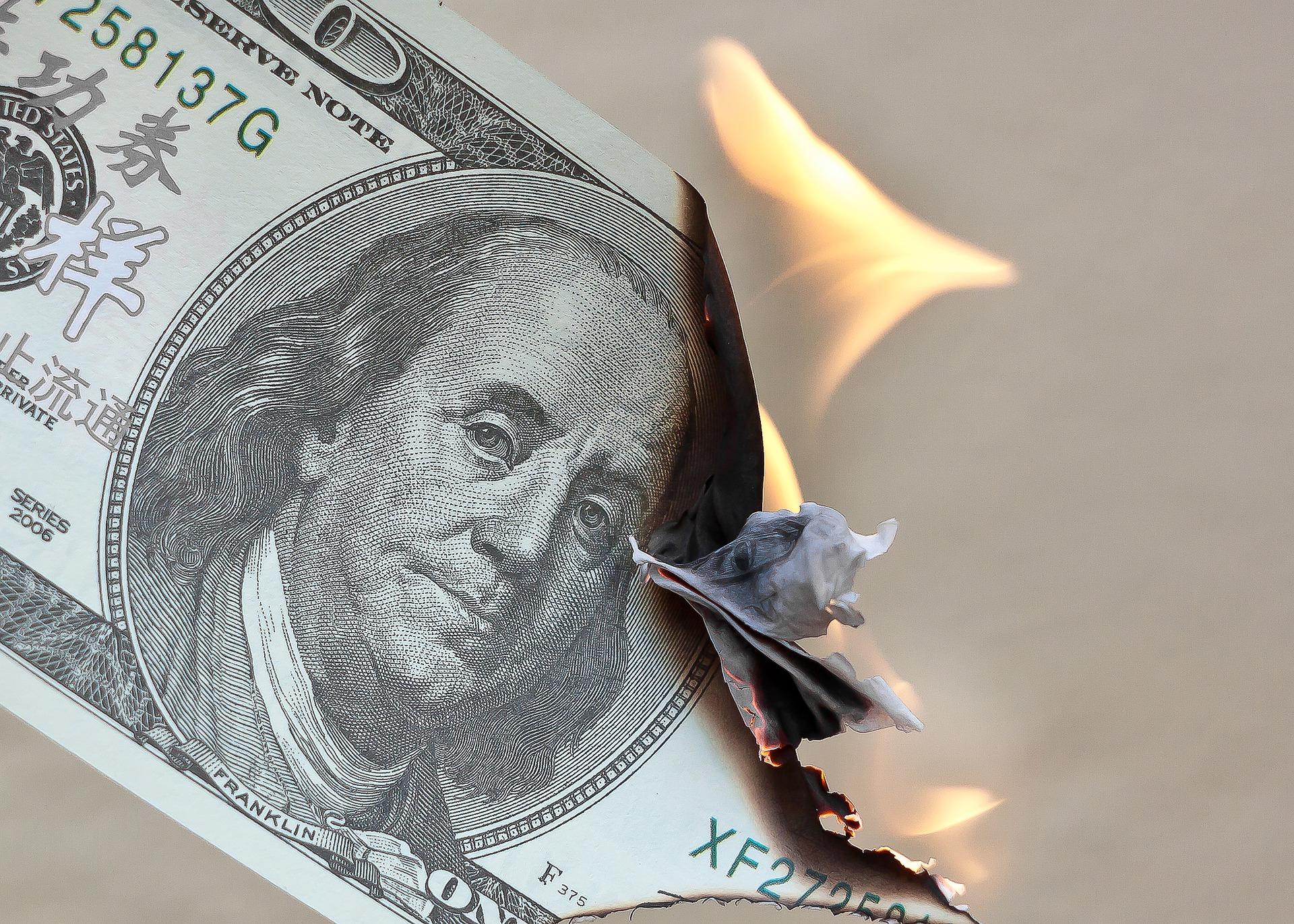 Allarme inflazione: come proteggere i risparmi?