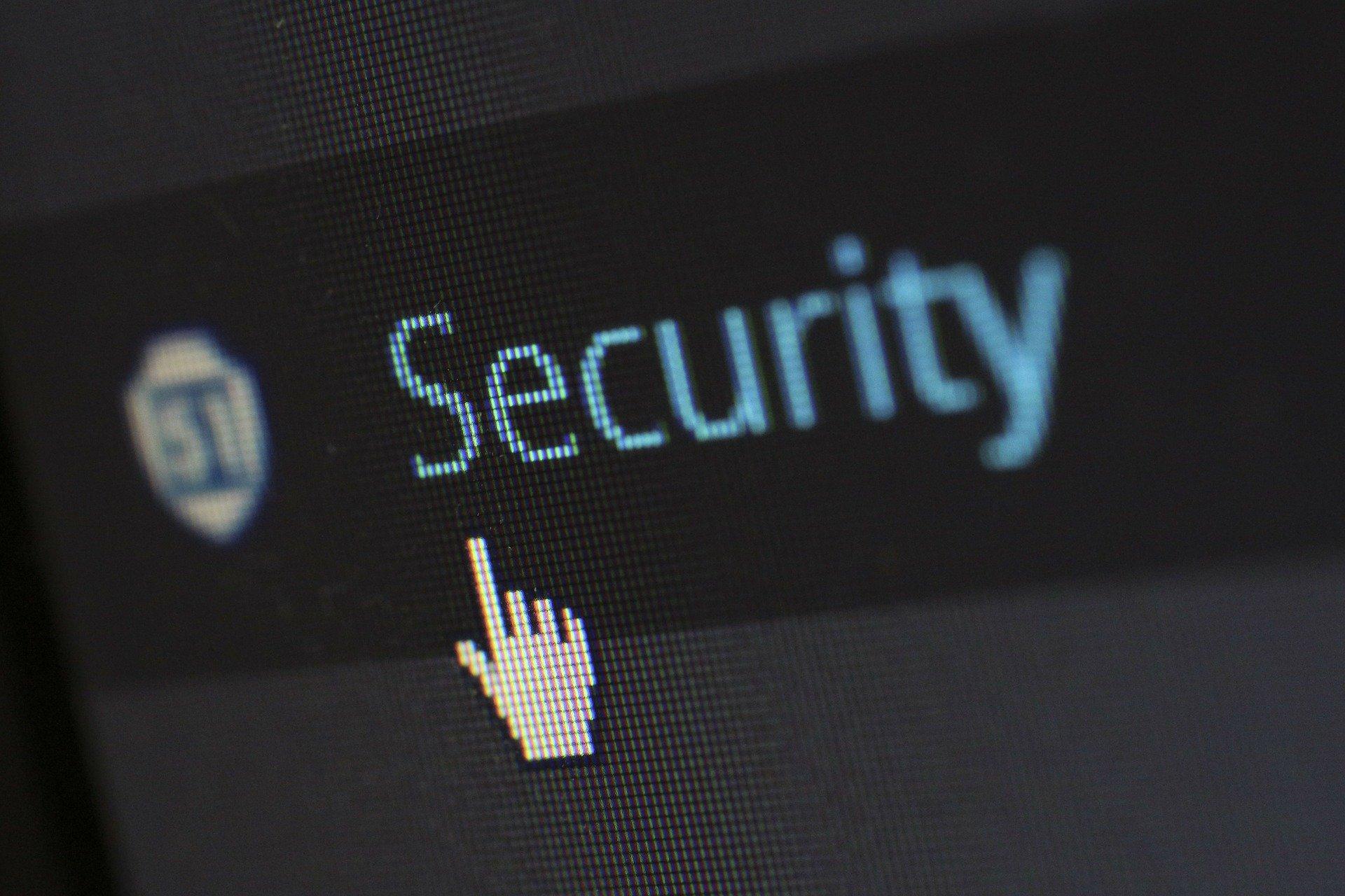 Siae: attacco hacker mette in pericolo i dati personali di molti artisti Chiesto un riscatto in Bitcoin