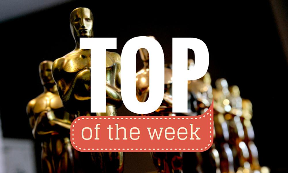 Gli articoli più letti della settimana 18 -22 Ottobre